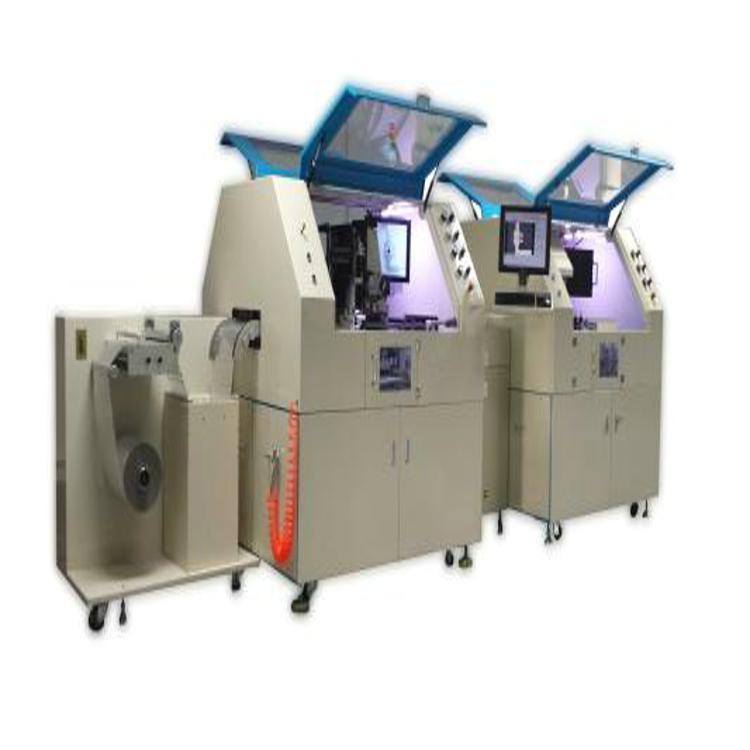 供应智能标签打样机 标签生产机销售 智能标签打样机原理