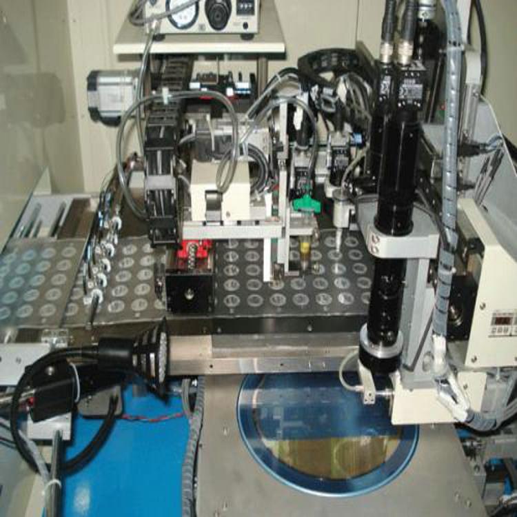 RFID标签打样机技术参数 机械设备 RFID标签打样机批发