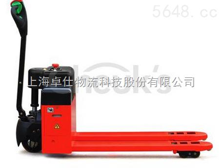 EPT15B电动托盘搬运车生产商 供应EPT15B电动托盘搬运车