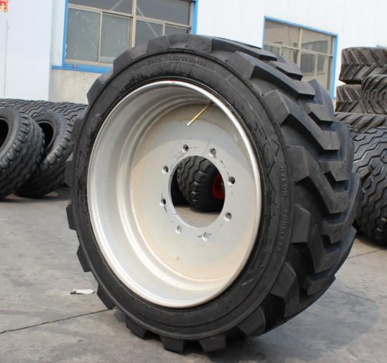起重客车填充轮胎好材质 起重客车填充轮胎厂家供应