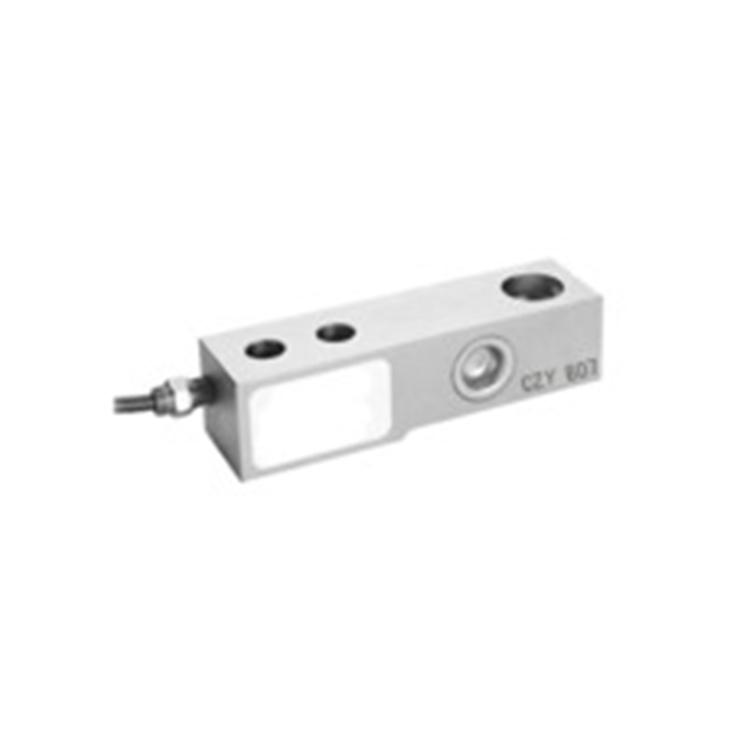 应变式称重传感器 防腐抗压CZY807梁式称重传感器