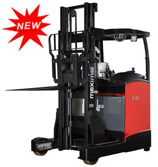 供应1.5-2.5吨前移式叉车 咨询1.5-2.5吨前移式叉车