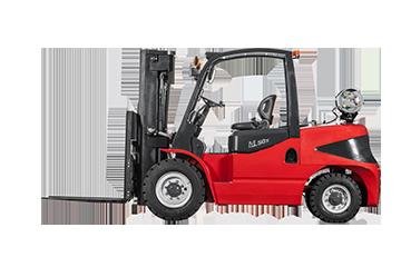供应4.5-小5吨汽油-液化气叉车 咨询4.5-小5吨汽油-液化气叉车