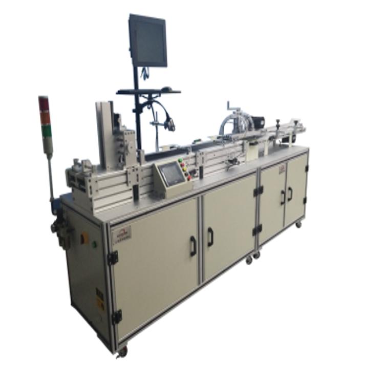 吊牌标签生产机销售 标签生产设备 吊牌标签生产机原理