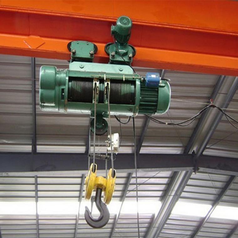 小型柴油起重机质量保证 支持定制的吊运机