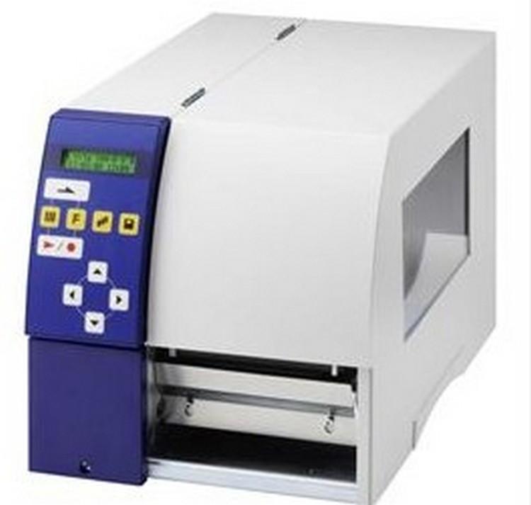 德国Compa系列标签打印机