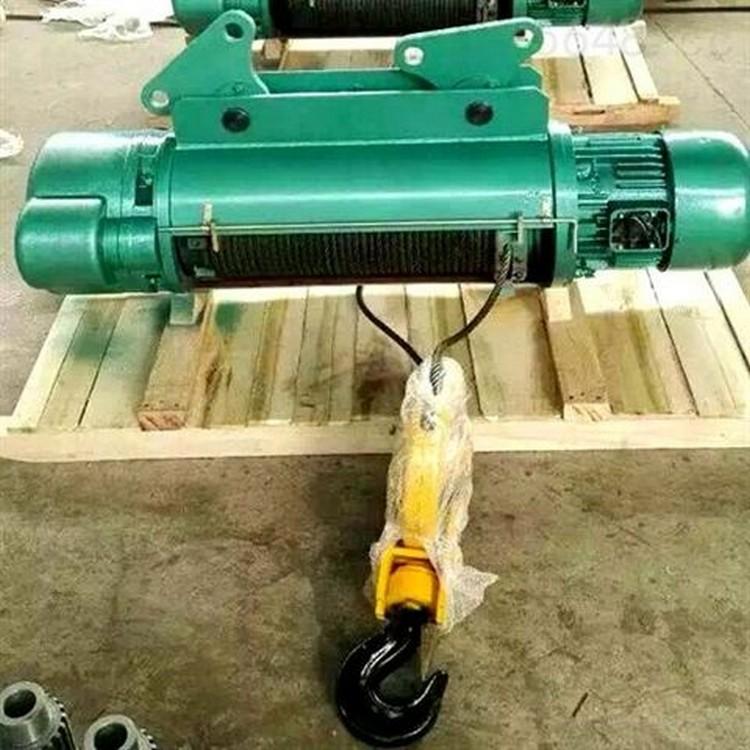 电动葫芦价格 铸造冶金电动葫芦厂家 电动葫芦
