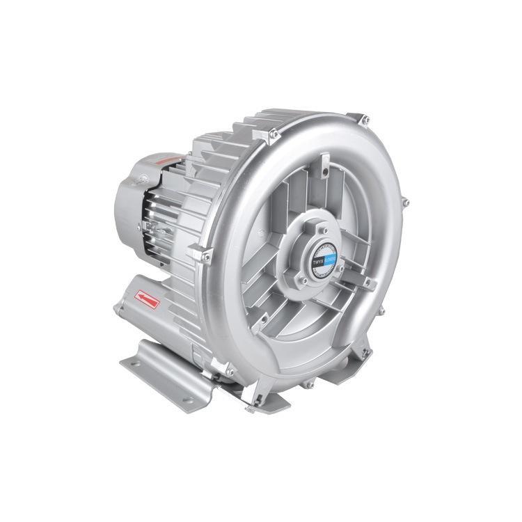 包装机械设备专用风机 高压鼓风机,旋涡风机