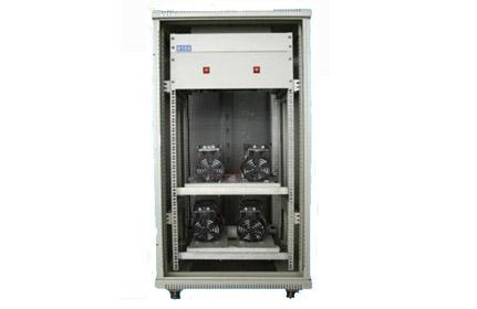 束管抽气泵,束管抽气泵厂家,束管抽气泵价格,束管抽气泵供应