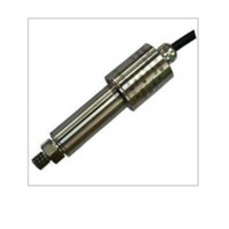 冷藏设备配套CPT-20SD3超低温压力传感器