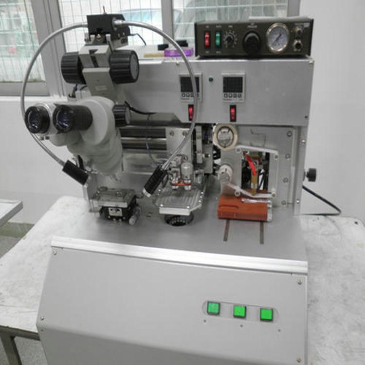 RFID吊牌标签打样机销售 标签生产设备 RFID吊牌标签打样机价格