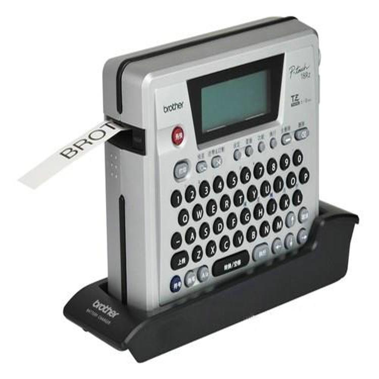 智能标签机技术特点 标签生产设备销售 智能标签机原理