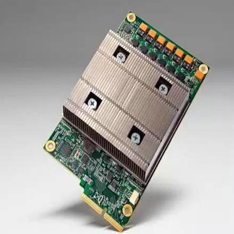 有源RFID读写器芯片机生产商 读写器芯片参数 有源RFID读写器芯片机现货