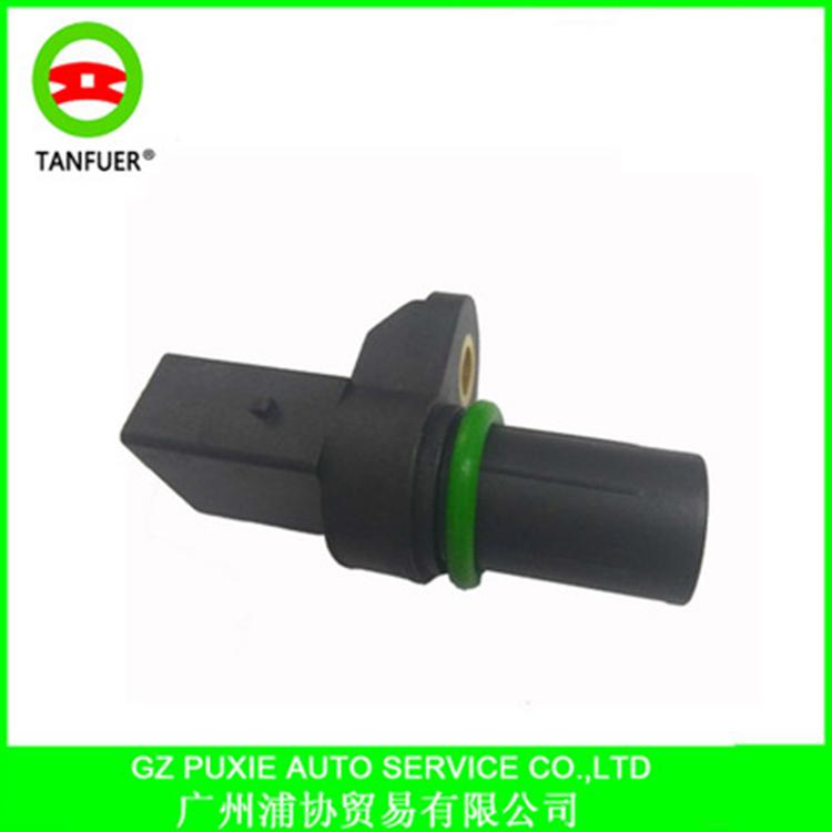 汽车凸轮轴传感器工作原理 凸轮轴传感器供应