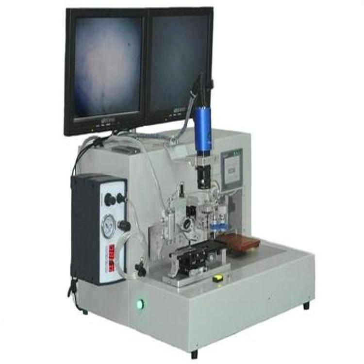 厂家直销RFID天线电子标签模切设备 生产设备批发