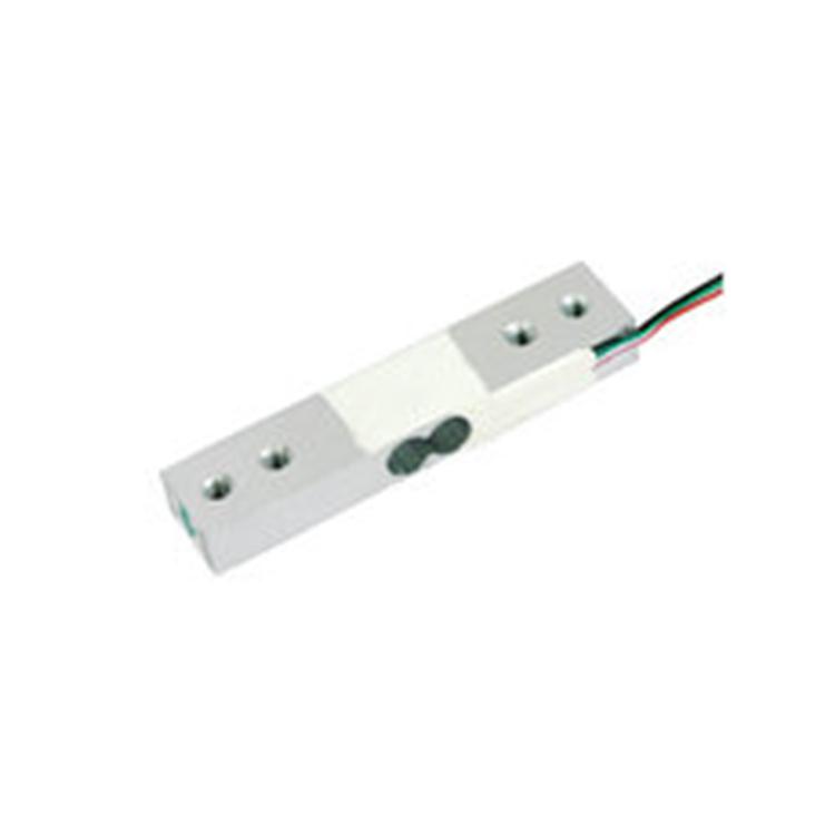 单点式称重传感器,工业设备称重传感器40Kg