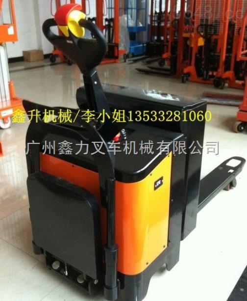 全电动液压搬运车价格 咨询全电动液压搬运车生产商