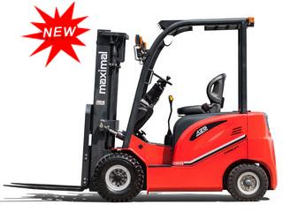 1.5-3.5吨四支点叉车生产商 供应1.5-3.5吨四支点叉车