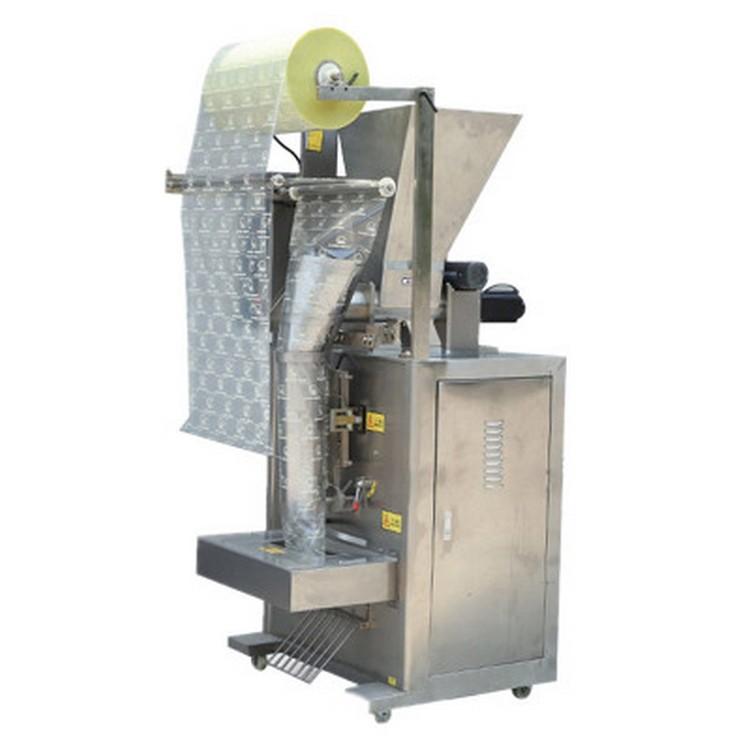 面膜粉包装机,中药粉末包装机
