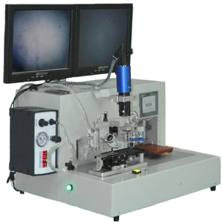 供应rfid电子标签生产机  标签生产机技术特点 rfid电子标签生产机价格