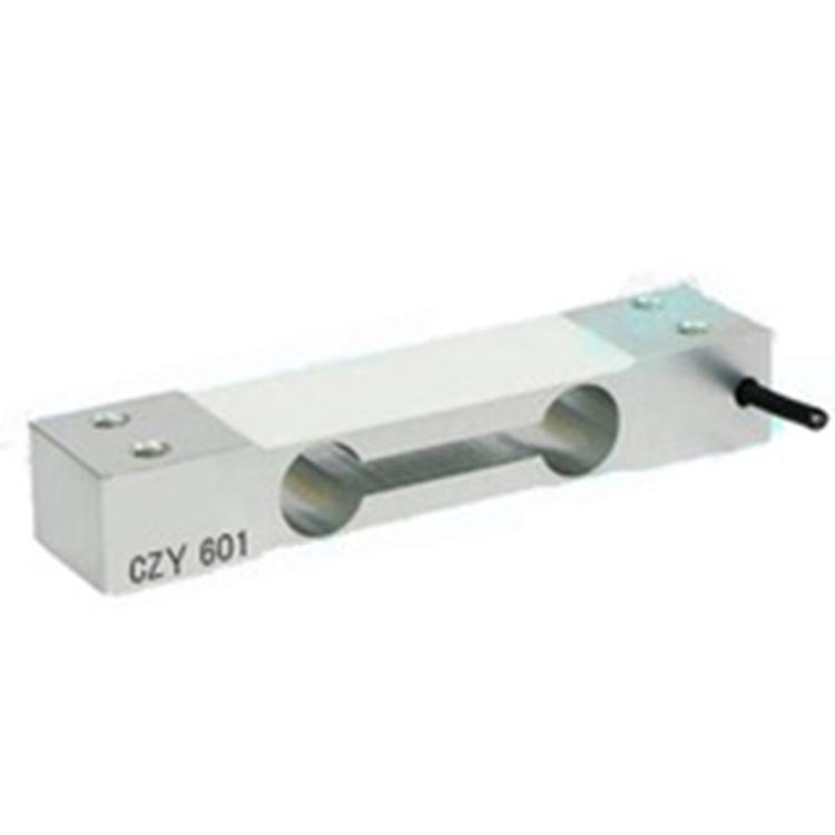 CZY601NS称重传感器.3万分之一称重传感器