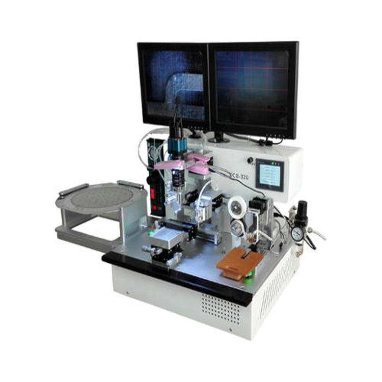 RFID全自动标签打样机销售商 标签生产机 现货出售