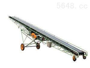 TDSL移动式皮带输送机TDSL系列移动式皮带输送机价格TDSL系列移动式皮带输送机型号