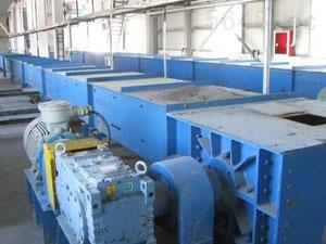 铸石刮板输送机铸石刮板输送机价格铸石刮板输送机型号