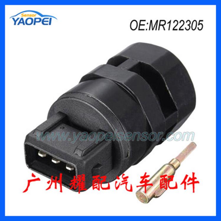 三菱速度传感器技术优势 速度传感器批发商