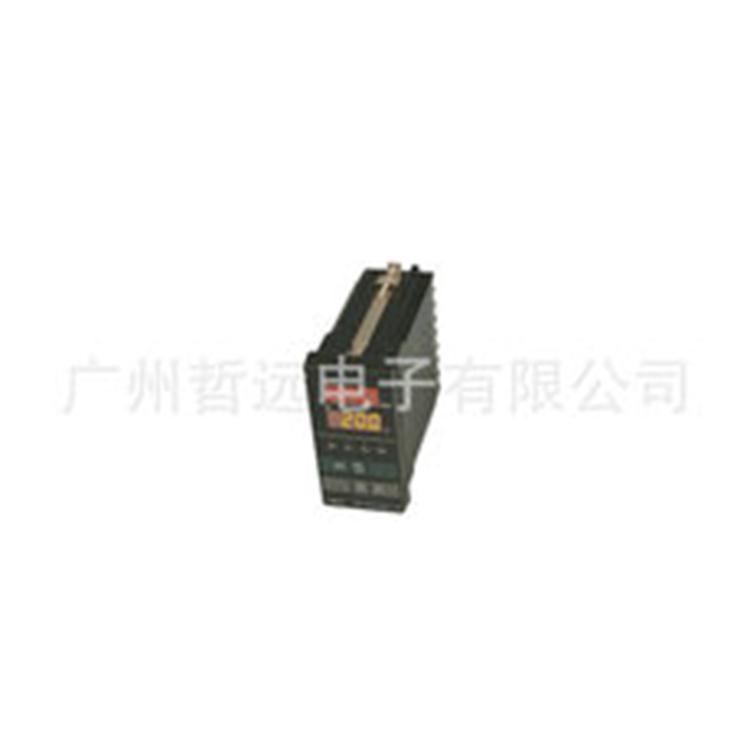 长期供应PY600S 数字压力仪表 熔体压力仪表 挤出机压力仪表