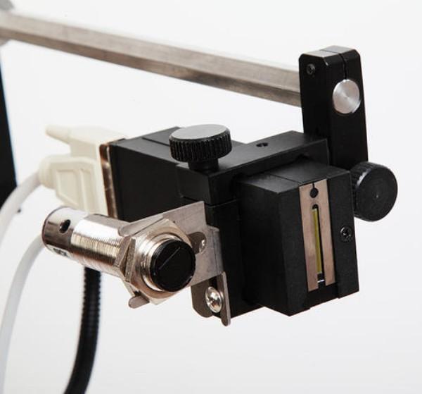 移动方便高解像喷码机  操作简单高解像喷码机