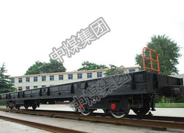 NK30轨道平板车,NK30轨道平板车厂家直销,NK30轨道平板车现货供应