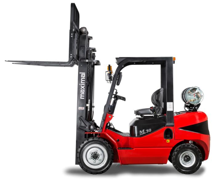 供应3.0-3.5吨汽油-液化气叉车 咨询3.0-3.5吨汽油-液化气叉车