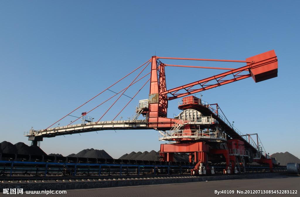 中国华电首个煤矿智能化综采工作面 累计采煤超100万吨