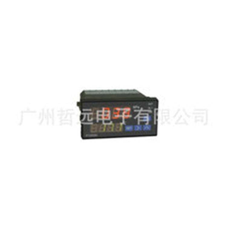 长期供应PYZ600H 数显数字压力仪表 熔体压力仪表