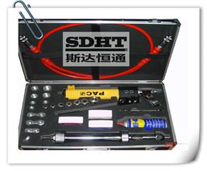 SDHT-DL-5型无火花注入式堵漏工具