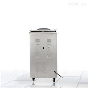 小型食品真空包装机多少钱