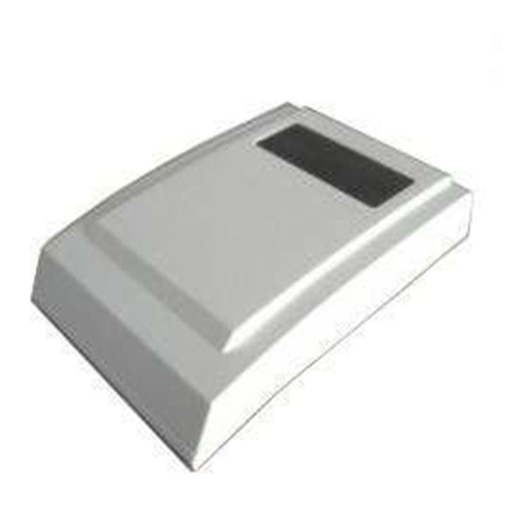 双频标签读写器 卡嵌入式读写模块