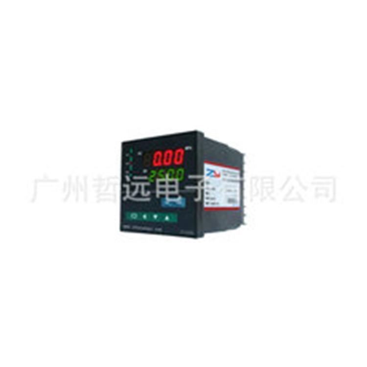 PYZ505数显数字压力仪表 熔体压力仪表 数字压力仪表