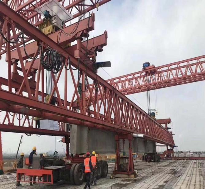 架桥机供应 优质架桥机厂家 品质保证架桥机