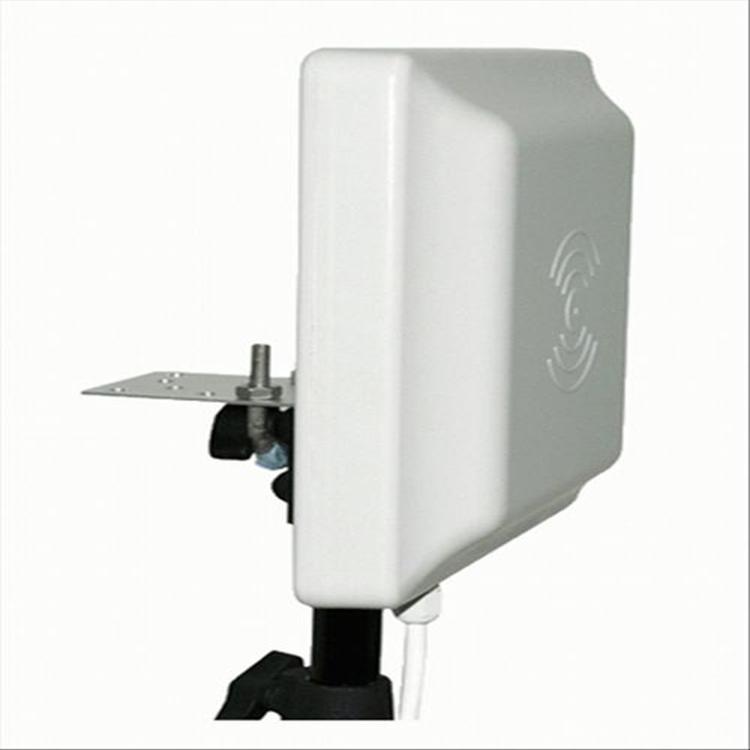 高频RFID读写器天线 设备厂家 供应新款
