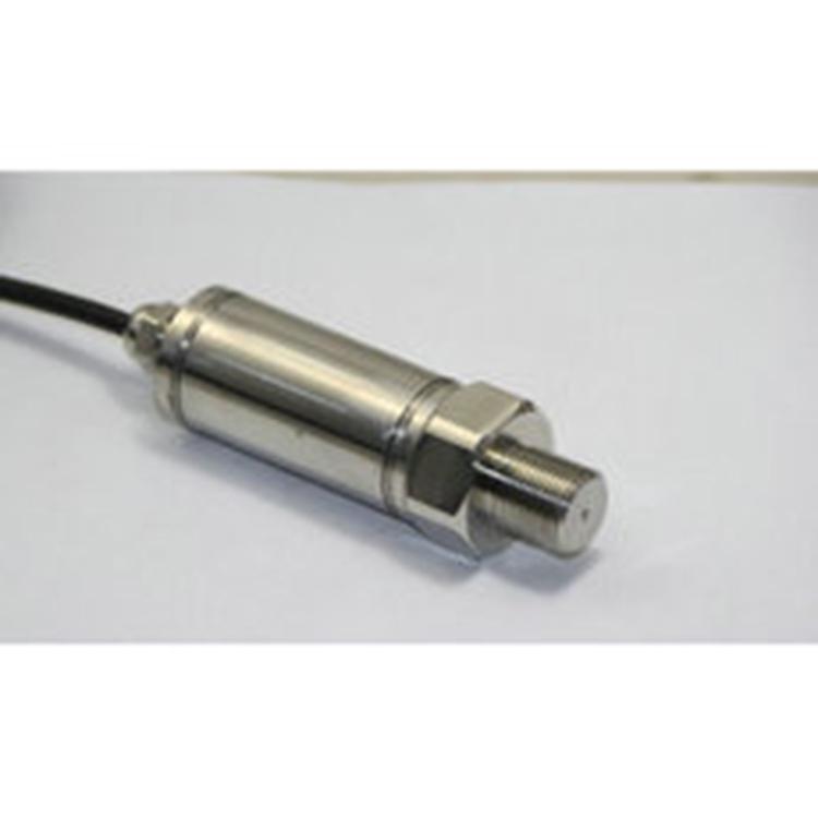 压力传感器/CPT-20SD1液氧压力传感器/液氮压力变送器