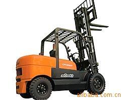 平衡重式蓄电池叉车直销,供应平衡重式蓄电池叉车
