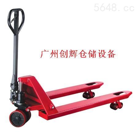 同和手动液压叉车价格 咨询同和手动液压叉车