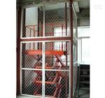 瑞海生产出售SJG型固定式液压升降货梯