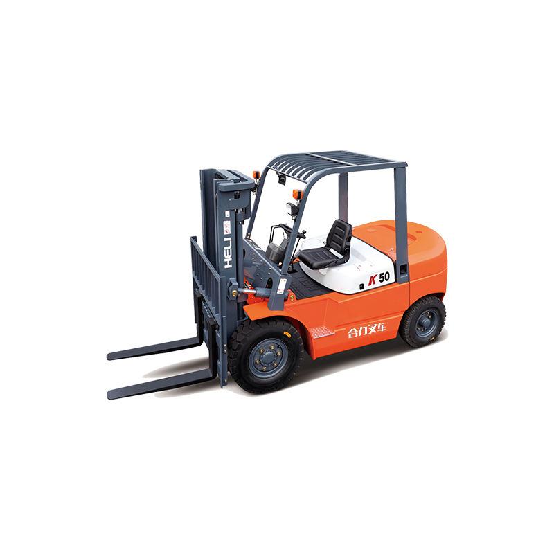 销售K2系列4-5吨内燃平衡重式叉车,直销K2系列4-5吨内燃平衡重式叉车