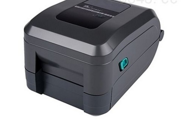 斑马GT800 条码标签打印机