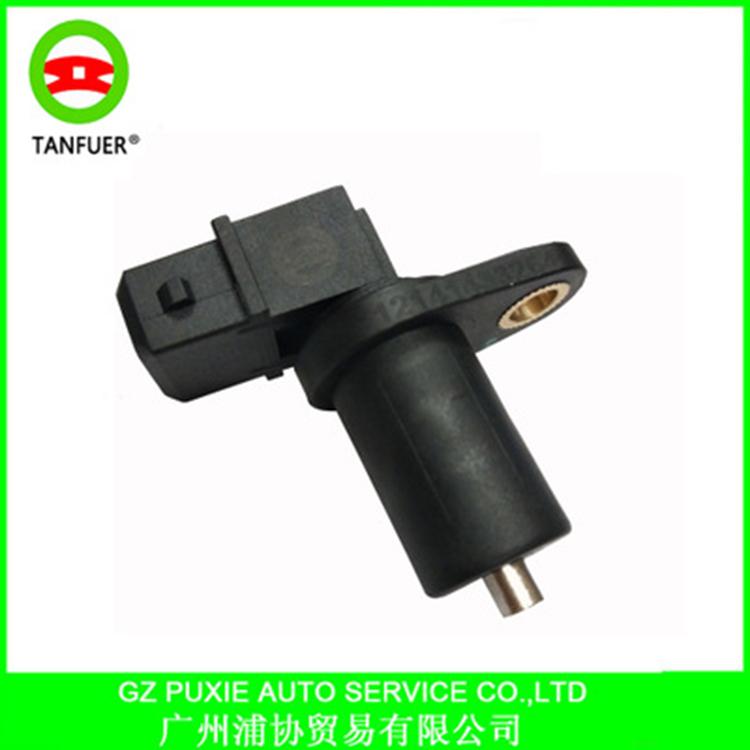 汽车位置传感器特点 位置传感器厂家直销