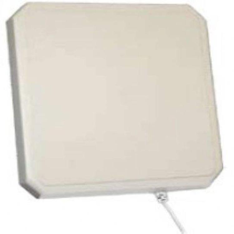 RFID读写器天线 外接天线 设备销售