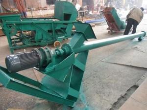垂直螺旋输送机垂直螺旋输送机价格垂直螺旋输送机型号